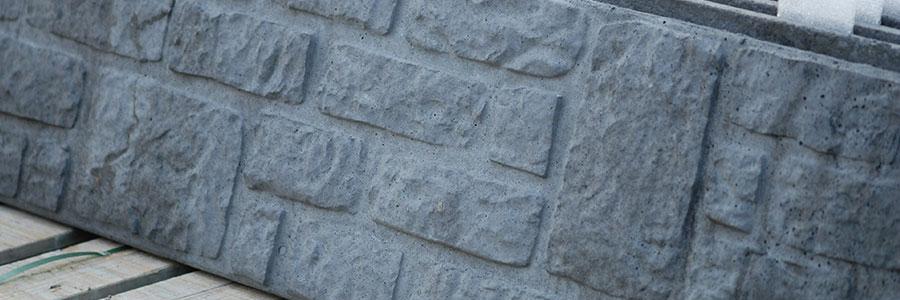 Betonnen en houten schuttingen, betonnen palen en platen - Oerlemans ...: www.oerlemansbeton.nl